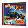 Gospelexpress Kindermusical (CD)