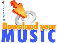 Musik Download