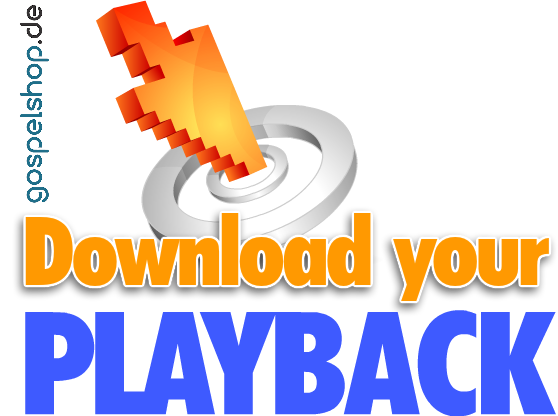 Come back to the rock - Playbackdownload