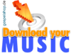 Music Download - Du bist genug