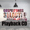 Gospelsongs Selected Playbacks