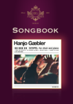 Gospel - for piano and choir (Songbook)