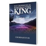 Martin Luther King (Musical) Songbook