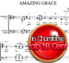 Amazing grace Chornoten Download