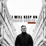Hanjo Gäbler - I will keep on - Mp3 Download