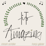 It is amazing - Mp3 zum Download