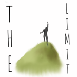 The Limit - Mp3 per Download